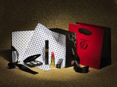 Bodegó bosses regal Nadal